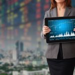 Online aandelen verhandelen Next
