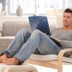 Starten met online beleggen