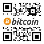 Bitcoin Cash kopen 21-8-2017 logo