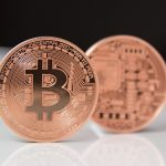 Leren beleggen in Bitcoins