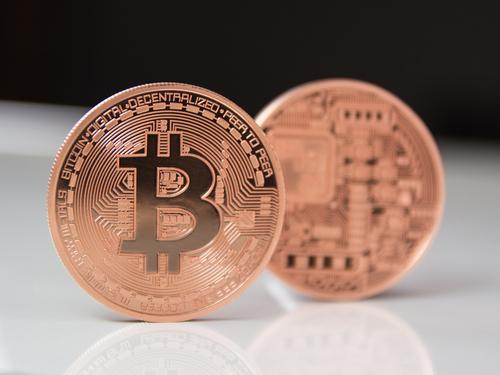 Leren beleggen in Bitcoins