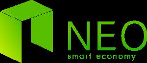 Leren beleggen in NEO - Logo