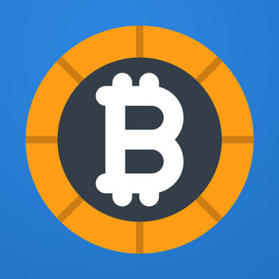 Trading ing direct bitcoin