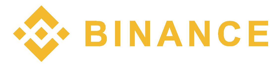 Handleiding Binance - logo