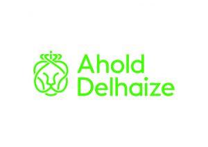 Beleggen in Ahold - Logo Ahold