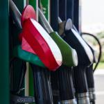 Beleggen in olie met de MACD indicator
