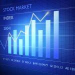 handelsoorlog kansen voor beleggers