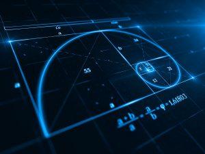 Fibonacci Trading leren