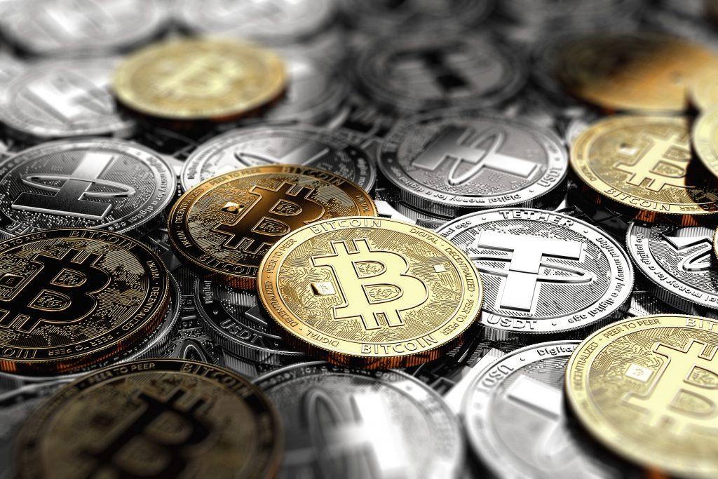 Bitcoin stijgt met $600 naar $6800! Kijk hoe Fibonacci voorspelt wat er na hierna gebeurt!