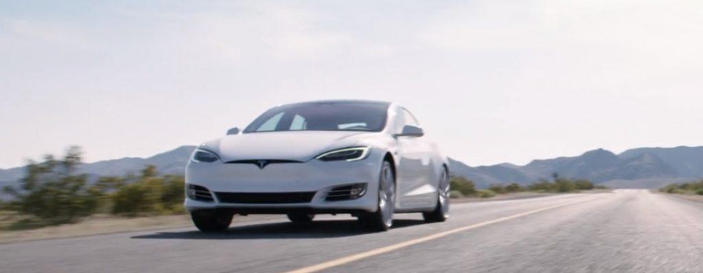 beleggen in lithium plaatje electrische auto
