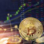 profiteren van een dalende bitcoinkoers