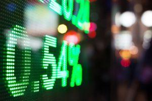 Vervolg VIX index beleggen