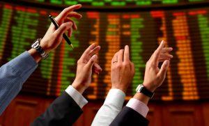 Slim beleggen met beursnieuws - hoe pak je het aan - logo beurs