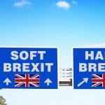 hoe kun je profiteren van de brexit als belegger