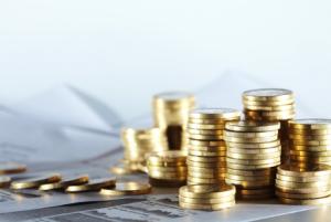 Verstandig beleggen Duitse Index