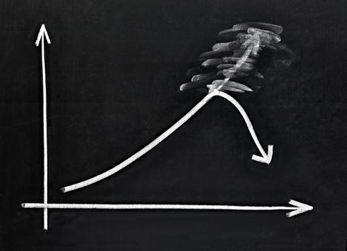 Verstandig beleggen, de psychologie achter de beleggingen
