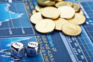 CFD Beleggen in aandelen ASML