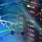 Leer de trading indicatoren kennen