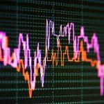 Speculeren in aandelen