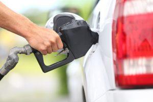 Beleggingservaring met olie