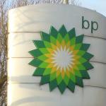 zelf slim beleggen in BP aandelen