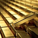 Hoe handelen in goud?